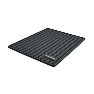 Tapis de Protection pour Barbecue en Silicone