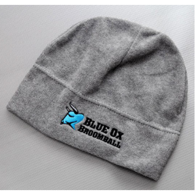 Tuque Blue Ox