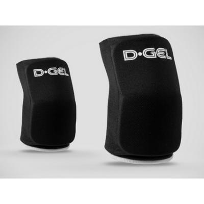 Protège-genoux/coude D-Gel