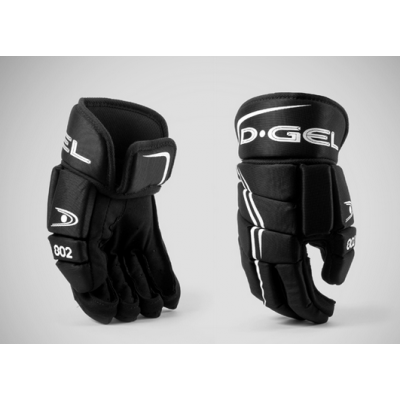 Gants D-Gel VALUE