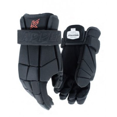Gants de Dek Hockey AK3 Knapper